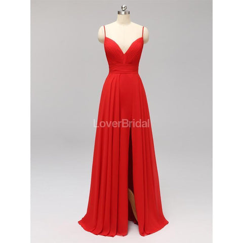 products/side-slit-spaghetti-straps-red-chiffon-long-cheap-bridesmaid-dresses-online-wg592-12007925448791.jpg