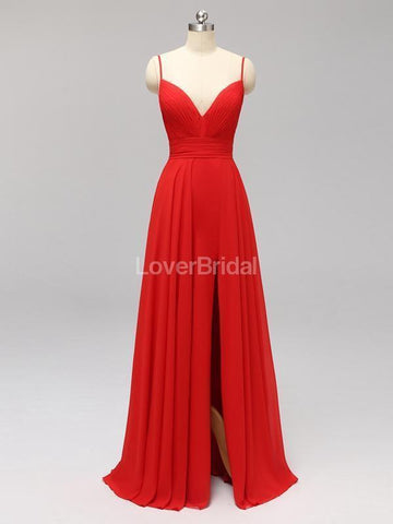 products/side-slit-spaghetti-straps-red-chiffon-long-cheap-bridesmaid-dresses-online-wg592-12007925481559.jpg