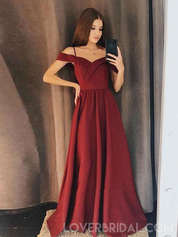 products/side-slit-spaghetti-straps-simple-long-evening-prom-dresses-cheap-custom-sweet-16-dresses-18451-4592634691671.jpg