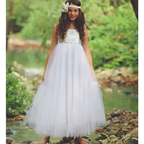 products/silver-sequin-top-v-back-white-tulle-a-line-flower-girl-dresses-junior-bridesmaid-dresses-fg062-1594790445084.jpg