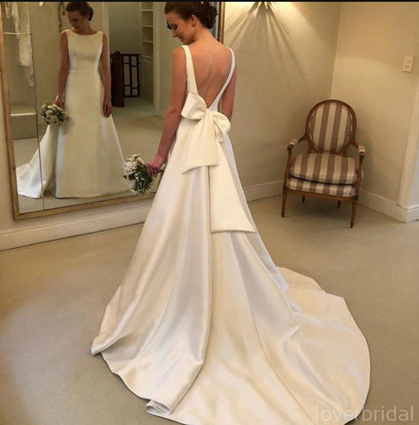 products/simple-backless-bateau-a-line-cheap-wedding-dresses-online-cheap-bridal-dresses-wd518-11769847677015.jpg