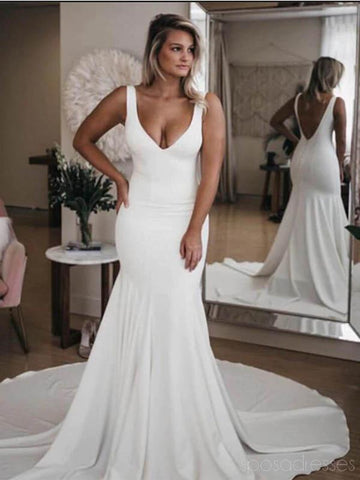 products/simple-backless-sexy-cheap-mermaid-wedding-dresses-online-cheap-bridal-dresses-wd481-11143999258711.jpg