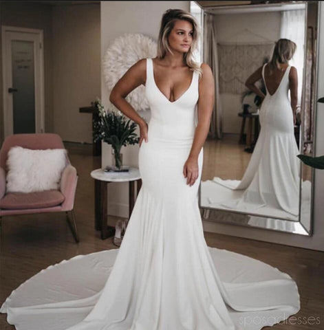 products/simple-backless-sexy-cheap-mermaid-wedding-dresses-online-cheap-bridal-dresses-wd481-11143999291479.jpg