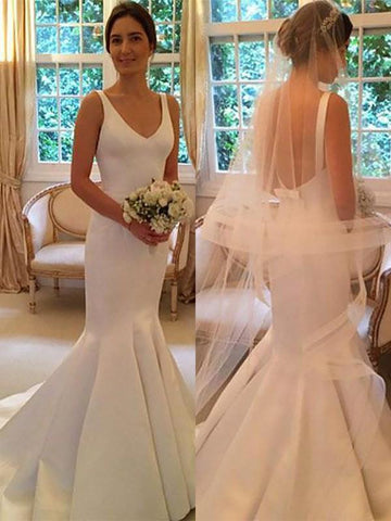 products/simple-backless-v-neck-cheap-mermaid-wedding-dresses-online-wd421-3797318402135.jpg