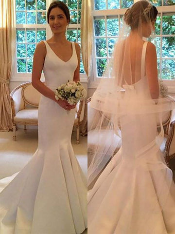 products/simple-backless-v-neck-cheap-mermaid-wedding-dresses-online-wd421-3797318434903.jpg