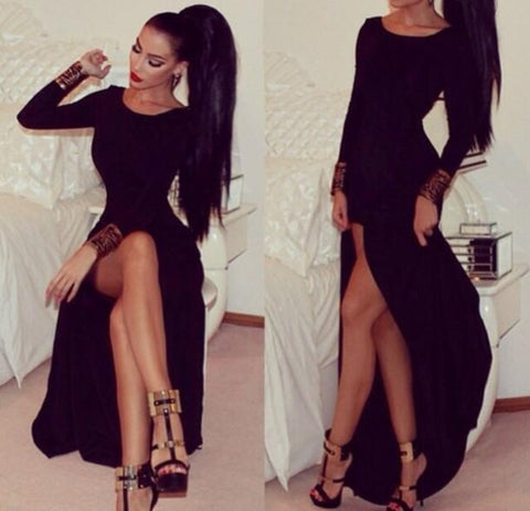 products/simple-black-side-slit-long-sleeves-sexy-cheap-long-prom-dress-wg510-16905277641.jpg