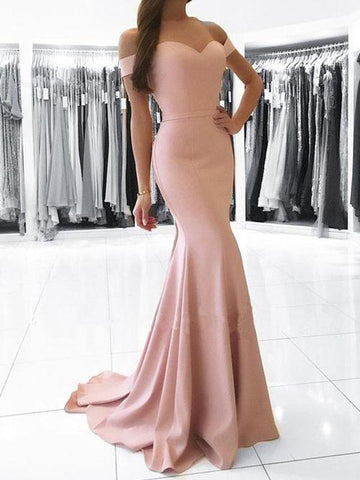 products/simple-blush-pink-off-shoulder-short-sleeve-mermaid-long-custom-evening-prom-dresses-17419-2179361603612.jpg