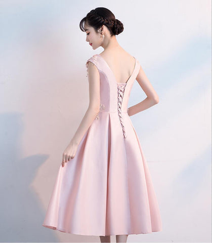 products/simple-cap-sleeve-blush-pink-cheap-homecoming-dresses-online-cm698-3736628658263.jpg