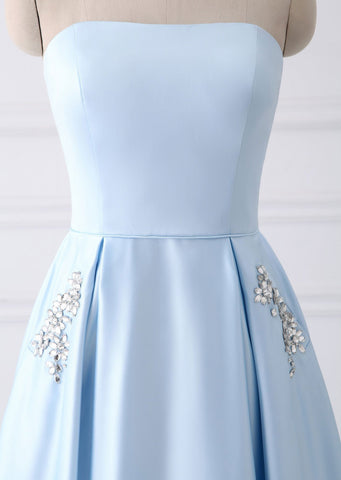 products/simple-cheap-strapless-sky-blue-beaded-long-evening-prom-bridesmaid-dresses-17348-2007119101980.jpg