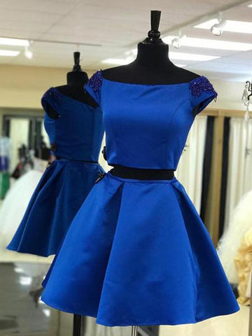 products/simple-cute-two-piece-cap-sleeve-blue-homecoming-dresses-2018-cm471-2591489654898.jpg