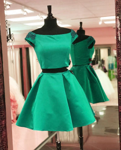 products/simple-cute-two-piece-cap-sleeve-blue-homecoming-dresses-2018-cm471-2591489687666.jpg