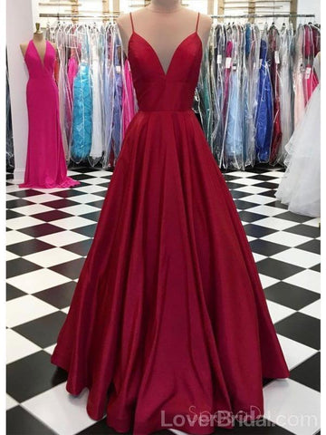 products/simple-dark-red-a-line-long-evening-prom-dresses-cheap-custom-party-prom-dresses-18589-6772121534551.jpg