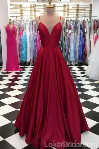 products/simple-dark-red-a-line-long-evening-prom-dresses-cheap-custom-party-prom-dresses-18589-6772121567319.jpg