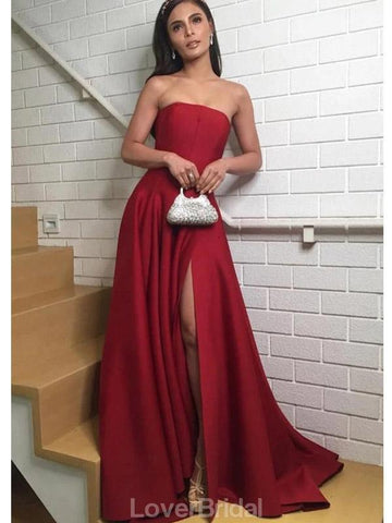 products/simple-dark-red-side-slit-long-evening-prom-dresses-evening-party-prom-dresses-12171-13518928937047.jpg