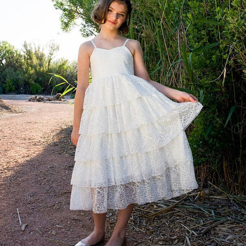 products/simple-design-ivory-lace-spaghetti-junior-bridesmaid-dresses-cheap-flower-girl-dresses-fg040-1594796146716.jpg