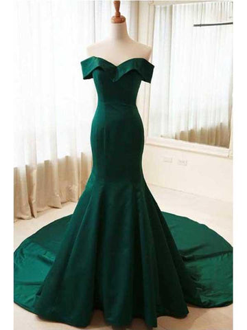 products/simple-emerald-green-mermaid-long-evening-prom-dresses-cheap-sweet-16-dresses-18324-4475641757783.jpg