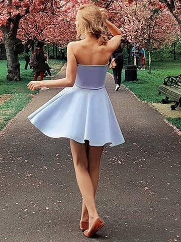 products/simple-grey-sweetheart-cheap-cute-homecoming-dresses-online-cm707-3773501800535.jpg