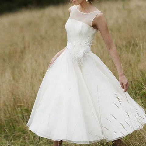 products/simple-illusion-neck-cheap-short-wedding-dresses-online-wd365-3558242320498.jpg