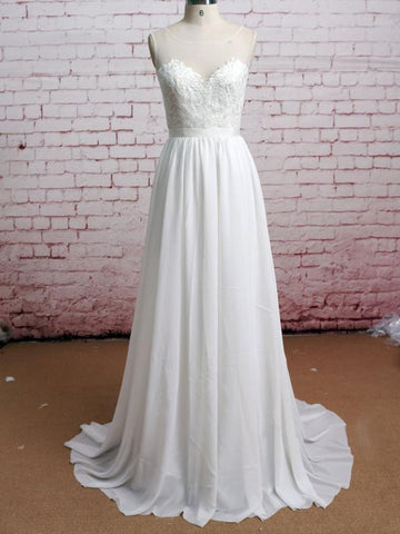 products/simple-illusion-see-through-cheap-beach-wedding-dresses-online-wd373-3615900991602.jpg