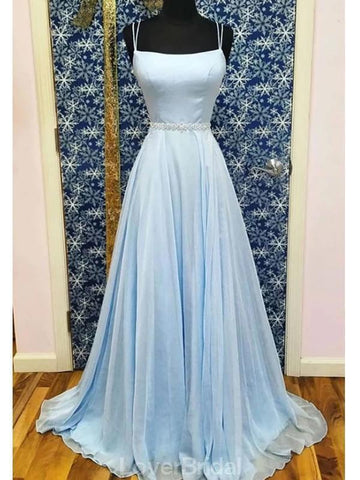 products/simple-light-blue-chiffon-a-line-long-evening-prom-dresses-evening-party-prom-dresses-12187-13540934058071.jpg