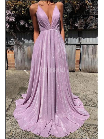 products/simple-lilac-spaghetti-straps-cheap-long-evening-prom-dresses-evening-party-prom-dresses-12225-13579267375191.jpg