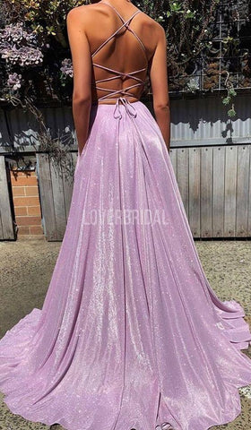 products/simple-lilac-spaghetti-straps-cheap-long-evening-prom-dresses-evening-party-prom-dresses-12225-13579267407959.jpg