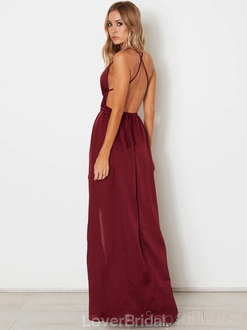 products/simple-maroon-side-slit-cheap-long-evening-prom-dresses-evening-party-prom-dresses-12197-13540937302103.jpg