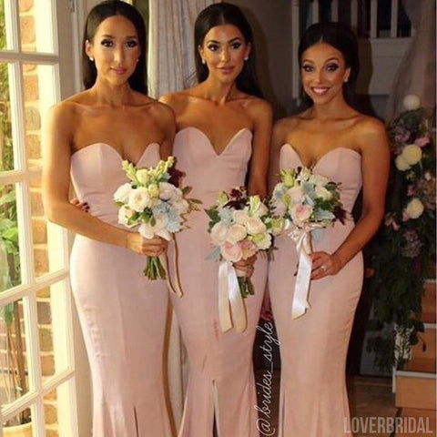 products/simple-mermaid-sweet-heart-side-slit-long-wedding-bridesmaid-dresses-wg349-16905370185.jpg