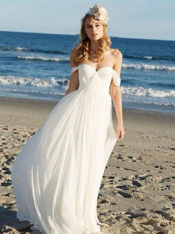 products/simple-off-shoulder-beach-wedding-dresses-online-cheap-chiffon-bridal-dresses-wd437-3797313847383.jpg
