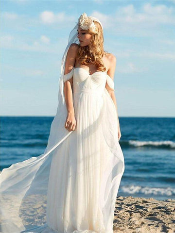 products/simple-off-shoulder-beach-wedding-dresses-online-cheap-chiffon-bridal-dresses-wd437-3797313880151.jpg