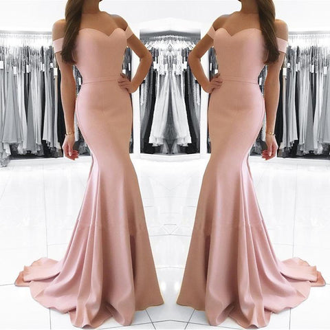 products/simple-off-shoulder-blush-pink-mermaid-evening-prom-dresses-popular-2018-party-prom-dresses-custom-long-prom-dresses-cheap-formal-prom-dresses-17204-1732019847196.jpg