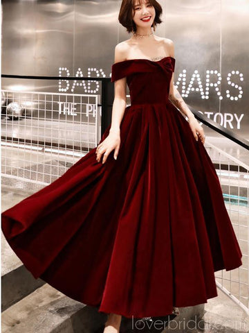 products/simple-off-shoulder-dark-red-cheap-homecoming-dresses-online-cheap-short-prom-dresses-cm776-11960560844887.jpg