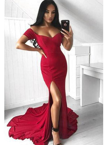 products/simple-off-shoulder-side-slit-mermaid-cheap-long-evening-prom-dresses-cheap-sweet-16-dresses-18328-4475640905815.jpg