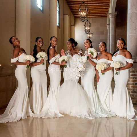 products/simple-off-white-mermaid-long-bridesmaid-dresses-online-cheap-bridesmaids-dresses-wg704-13862906036311.jpg