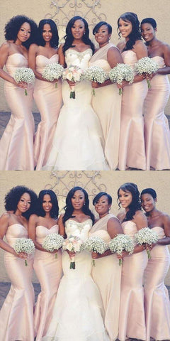 products/simple-pink-mermaid-cheap-long-cheap-bridesmaid-dresses-online-wg637-13737570992215.jpg