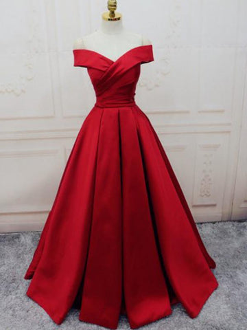 products/simple-red-off-shoulder-a-line-long-cheap-evening-prom-dresses-17537-2378054533148.jpg