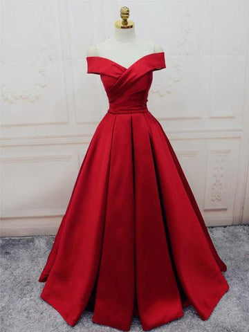 products/simple-red-off-shoulder-a-line-long-custom-evening-prom-dresses-17418-2179361898524.jpg