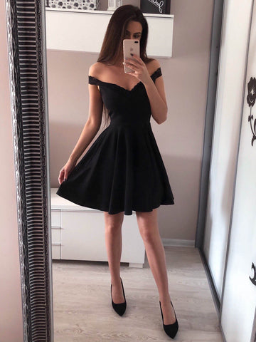 products/simple-red-off-shoulder-short-cheap-homecoming-dresses-online-cm729-3773582344279.jpg