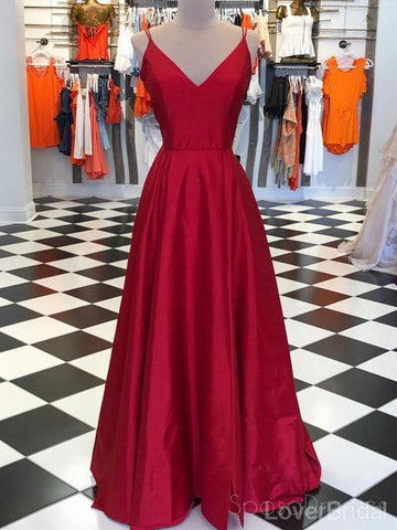 products/simple-red-spaghetti-straps-long-evening-prom-dresses-cheap-party-custom-prom-dresses-18632-6820947820631.jpg