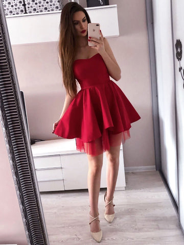products/simple-red-sweetheart-short-cheap-homecoming-dresses-online-cm728-3773581721687.jpg