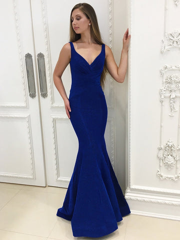 products/simple-royal-blue-mermaid-long-evening-prom-dresses-17542-2378050568220.jpg