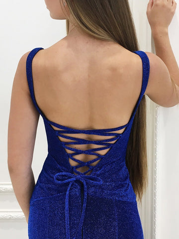products/simple-royal-blue-mermaid-long-evening-prom-dresses-17542-2378050600988.jpg