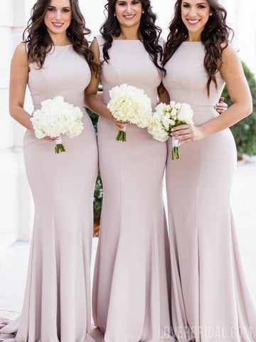 products/simple-sabrina-sexy-cheap-long-bridesmaid-dresses-online-wg571-11185993416791.jpg