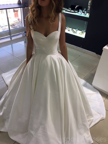 products/simple-satin-elegant-straps-cheap-wedding-dresses-online-cheap-lace-bridal-dresses-wd463-11143996571735.jpg