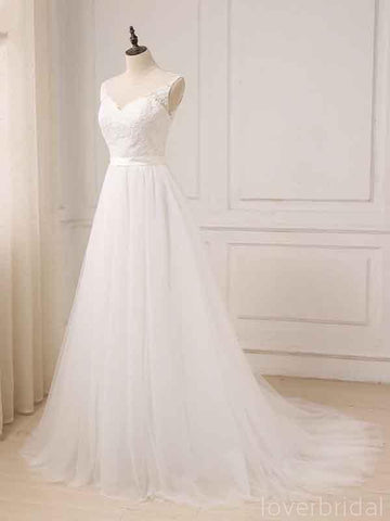products/simple-scoop-lace-wedding-dresses-online-cheap-bridal-dresses-wd507-11769842008151.jpg