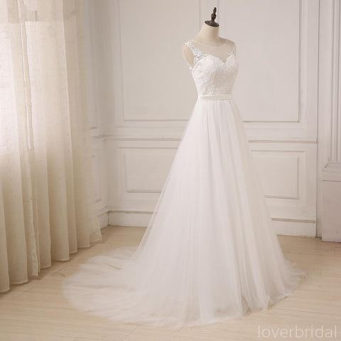 products/simple-scoop-lace-wedding-dresses-online-cheap-bridal-dresses-wd507-11769842040919.jpg