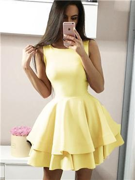 products/simple-scoop-yellow-simple-cheap-short-homecoming-dresses-online-cheap-short-prom-dresses-cm823-12023919312983.jpg