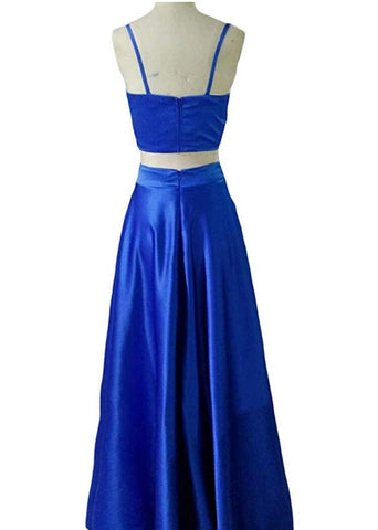 products/simple-sexy-blue-two-pieces-cheap-long-evening-prom-dresses-cheap-sweet-16-dresses-18375-4475630911575.jpg