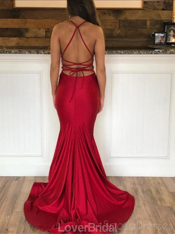 products/simple-sexy-mermaid-dark-red-cheap-long-evening-prom-dresses-evening-party-prom-dresses-12191-13540935073879.jpg