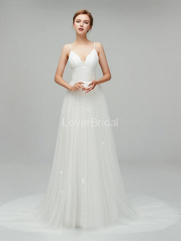 products/simple-spaghetti-straps-cheap-wedding-dresses-online-cheap-bridal-dresses-wd555-11994505183319.jpg